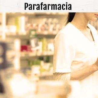 Parafarmacia en C&B